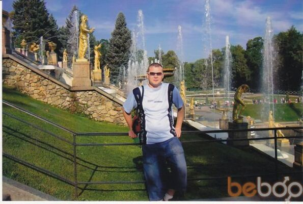 Фото мужчины siply0506, Саратов, Россия, 32