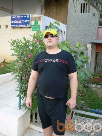 Фото мужчины alik, Ramat Gan, Израиль, 36