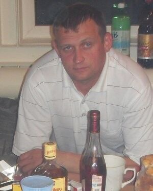 Фото мужчины Александр, Железнодорожный, Россия, 43