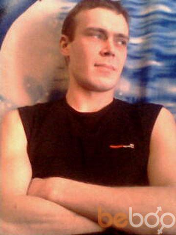 Фото мужчины Logun, Волгоград, Россия, 33