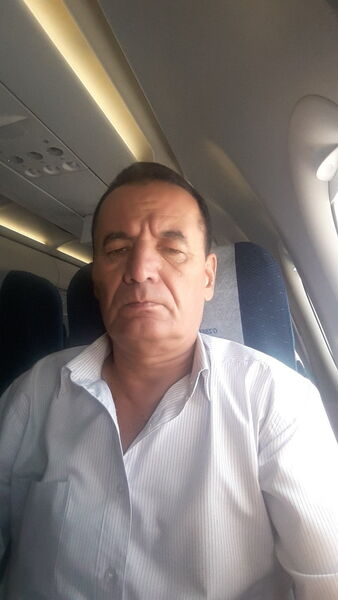 Фото мужчины Бахо, Ташкент, Узбекистан, 43