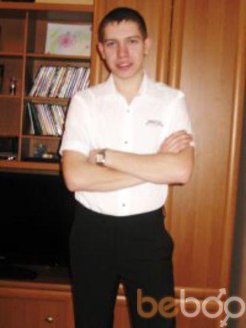 Фото мужчины andrej, Череповец, Россия, 26
