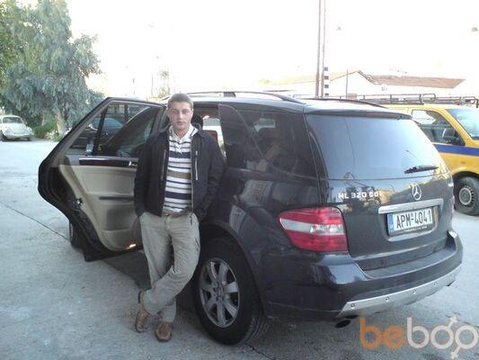 Фото мужчины uorgo, Афины, Украина, 31