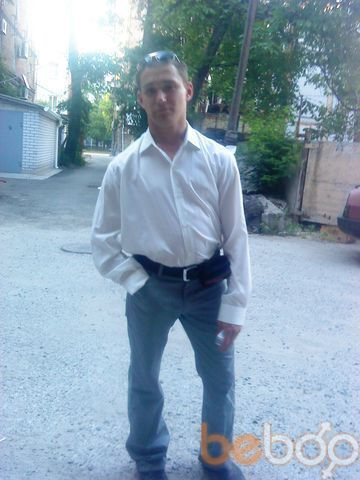 Фото мужчины грибник, Днепропетровск, Украина, 37