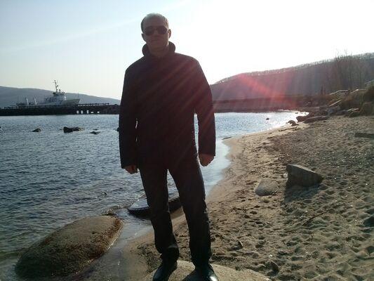 Фото мужчины михаил, Находка, Россия, 37