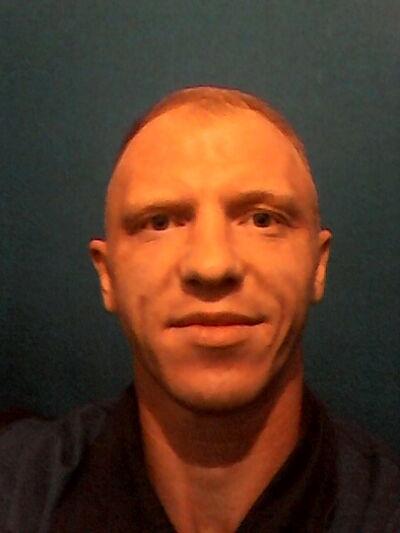Фото мужчины Andrei, Артем, Россия, 38