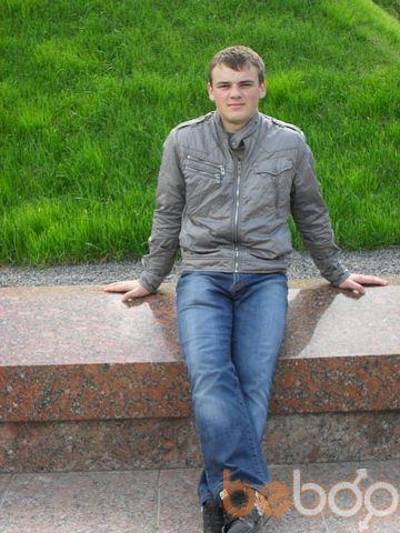 Фото мужчины PaVel, Лида, Беларусь, 25