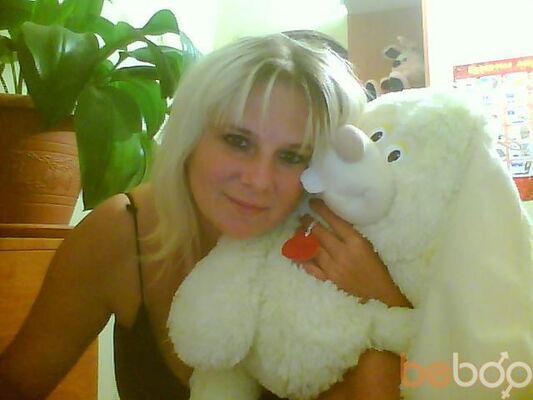 Фото девушки filini2, Попасная, Украина, 43