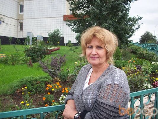 Фото девушки damir2007, Москва, Россия, 62