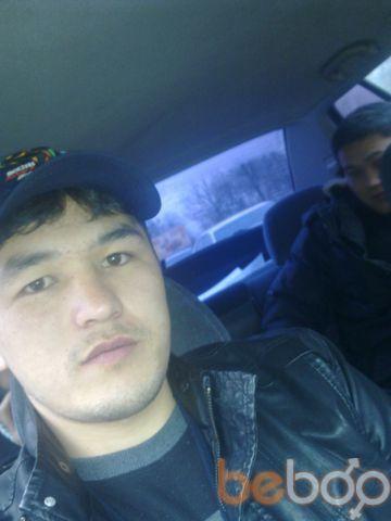 Фото мужчины Arabay, Бишкек, Кыргызстан, 30