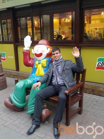 Фото мужчины гоша, Хуст, Украина, 28