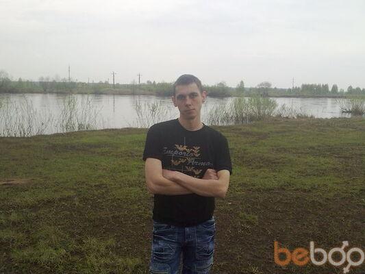 Фото мужчины nikola123, Бобруйск, Беларусь, 33