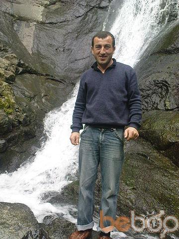 Фото мужчины svani1984, Тбилиси, Грузия, 37