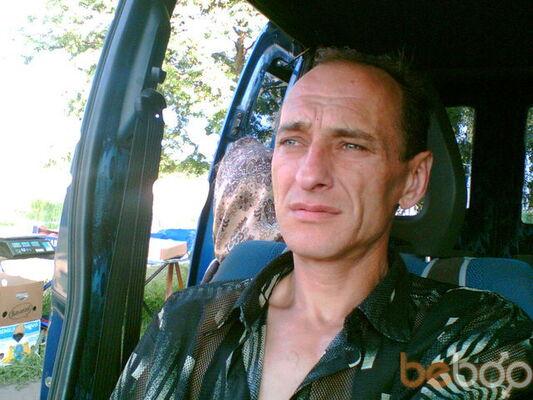 Фото мужчины yurik, Киев, Украина, 46