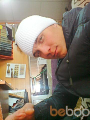 Фото мужчины малой, Омск, Россия, 28