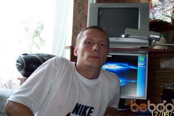 Фото мужчины Alex, Екатеринбург, Россия, 42