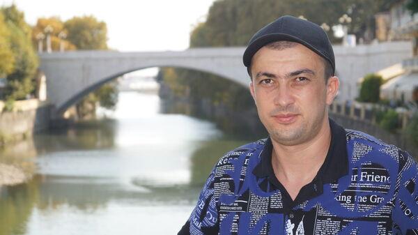 Фото мужчины рамзес, Нальчик, Россия, 34