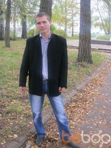 Фото мужчины Волк, Арзамас, Россия, 29