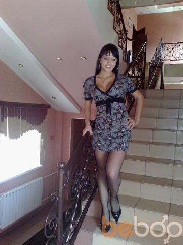 Фото девушки karinab, Москва, Россия, 30