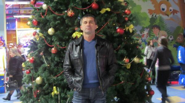 Фото мужчины эрик, Симферополь, Россия, 42