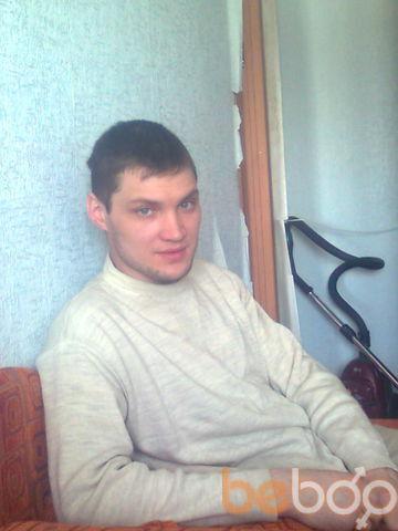 Фото мужчины Руся, Миасс, Россия, 30