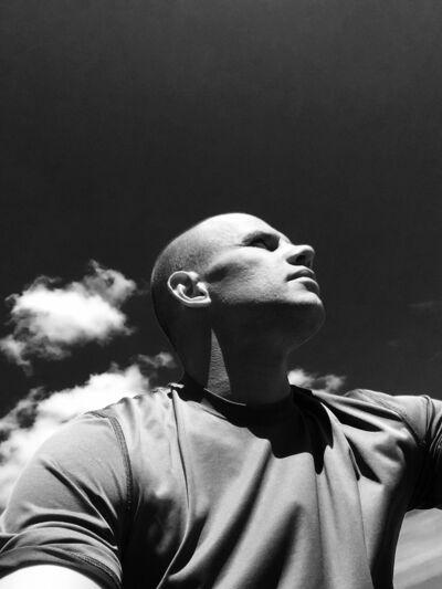 Фото мужчины Dlmone, Санкт-Петербург, Россия, 30