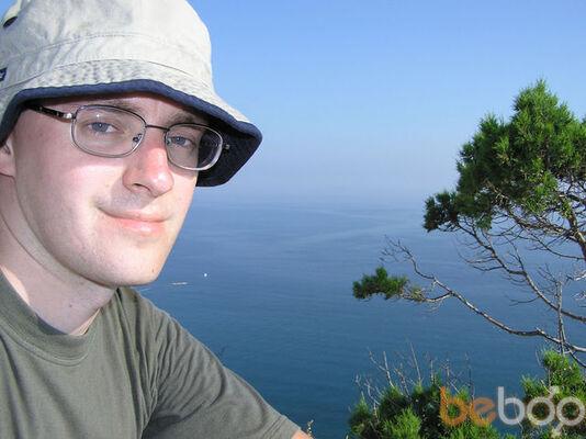 Фото мужчины lizardkiev, Киев, Украина, 39