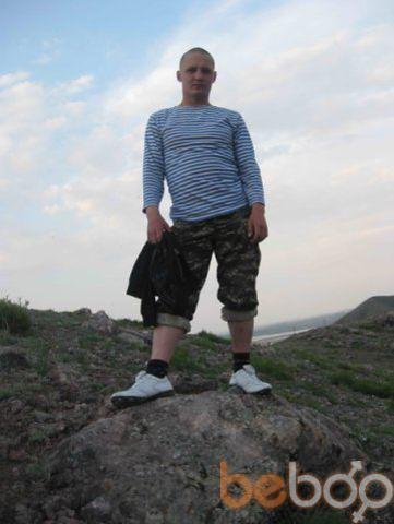 Фото мужчины Егорка, Караганда, Казахстан, 31