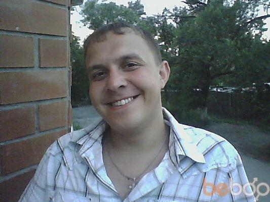 Фото мужчины bdfy, Пенза, Россия, 32