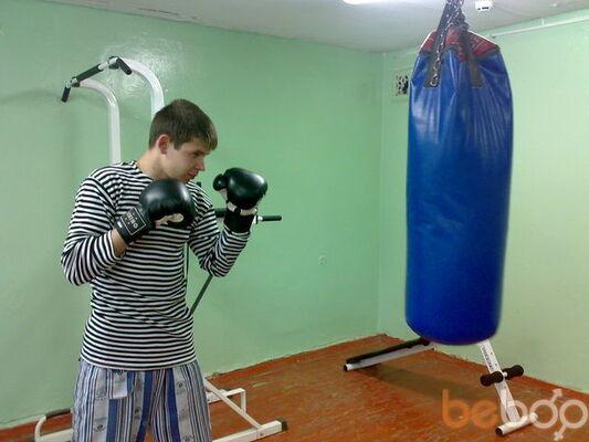 Фото мужчины Валерий, Самара, Россия, 27