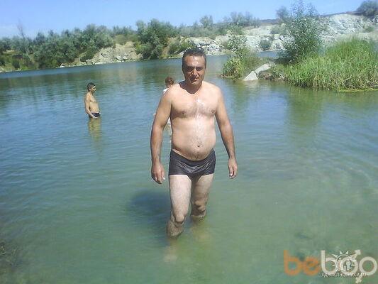Фото мужчины GENA, Chania, Греция, 50
