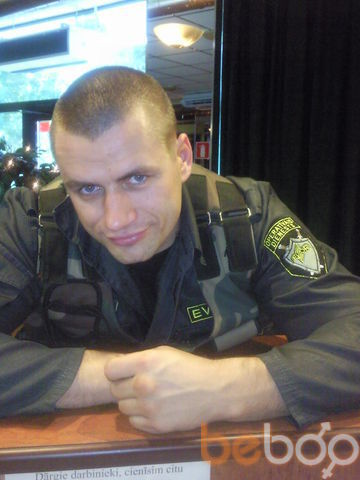 Фото мужчины Манамах, Рига, Латвия, 34