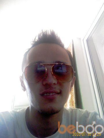 Фото мужчины Micheal, Кишинев, Молдова, 28