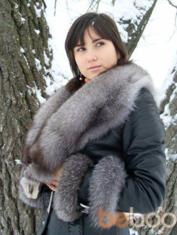 Фото девушки vikusya, Днепропетровск, Украина, 25
