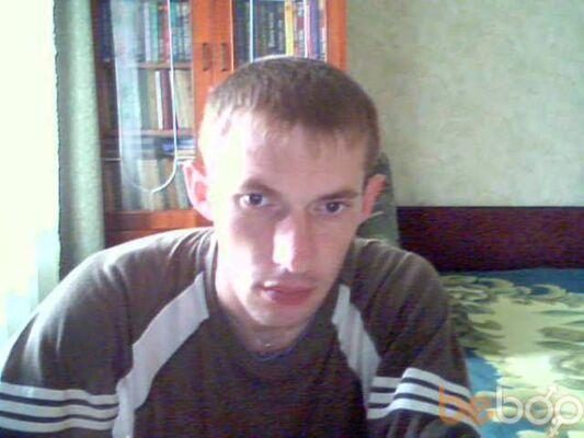 Фото мужчины vitalson27, Одесса, Украина, 34
