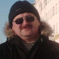 Фото мужчины Геннадий, Нижний Новгород, Россия, 44