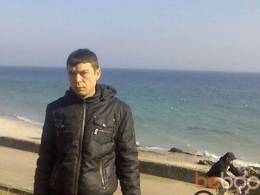 Фото мужчины максим, Одесса, Украина, 36