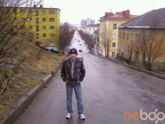 Фото мужчины fester, Мурманск, Россия, 33