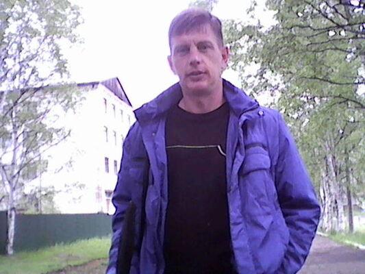 Фото мужчины Евгений, Ванино, Россия, 35