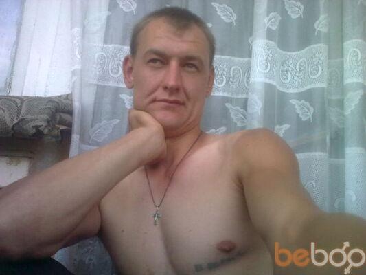 Фото мужчины kisa28, Москва, Россия, 34