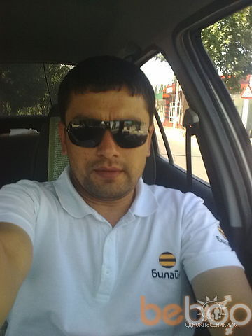 Фото мужчины SexBoy20sm, Фергана, Узбекистан, 37