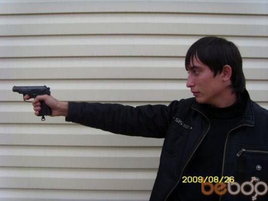 Фото мужчины dinar4ik, Москва, Россия, 37