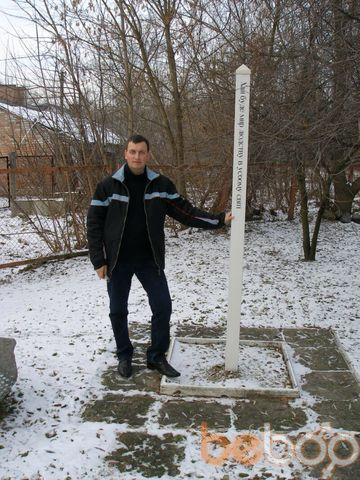 Фото мужчины Raymond, Одесса, Украина, 38