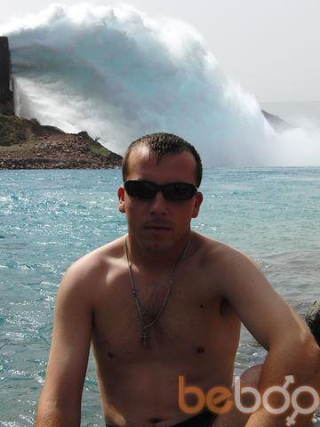Фото мужчины maxim, Душанбе, Таджикистан, 32