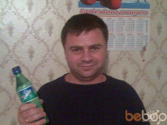 Фото мужчины vladimir, Москва, Россия, 41