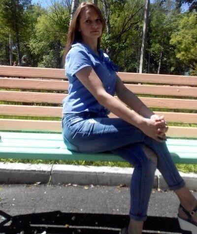 Фото девушки Натали, Завитинск, Россия, 37