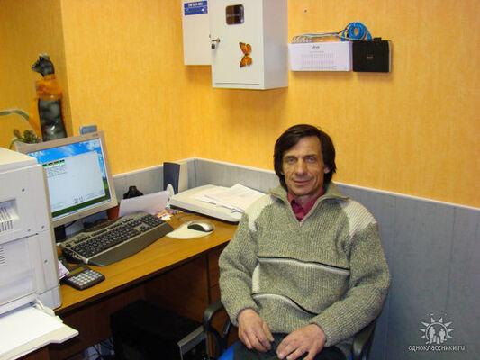 Фото мужчины виталий, Иваново, Россия, 52