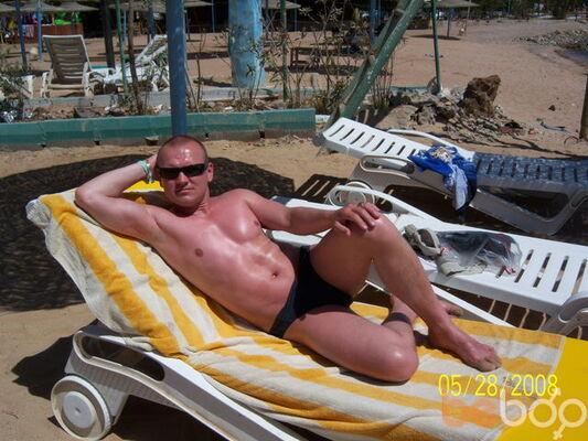 Фото мужчины шалун, Минск, Беларусь, 35