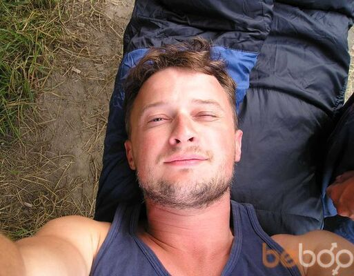 Фото мужчины rajak, Москва, Россия, 44