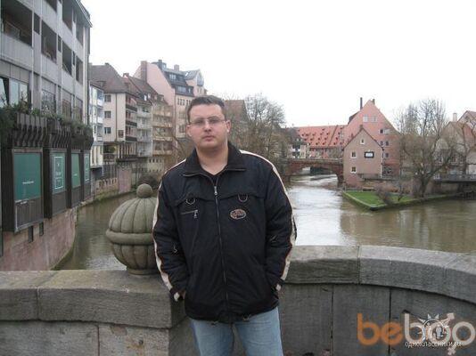 Фото мужчины Hause_MD, Gottingen, Германия, 39